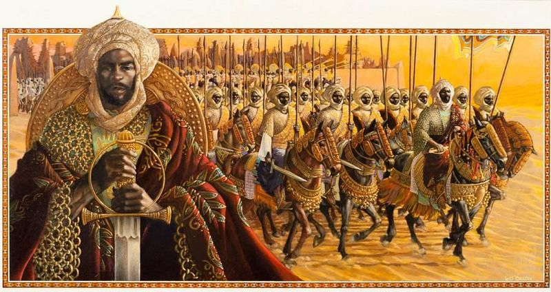 File:Empire mansa musa.jpeg