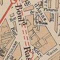 Emplacement de la rue Huysmans juste avant son ouverture.jpg