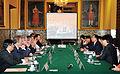 Empresarios chinos dedicados a la conservación de la biodiversidad visitaron el Perú (13898340685).jpg