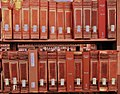 Enciclopedia italiana.jpg