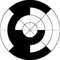 Encoder disc.png