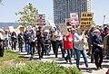 End the Wars Spring Action 2018 - Oakland 20180415-2523.jpg