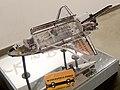 "Endeavour ""4D"" 1 72 semi-transparent model kit DSC 0844 (30592481807).jpg"