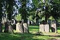 Endingen juedischer Friedhof 009.JPG