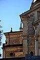 Enge - Kirche 2012-09-28 15-03-05.JPG