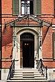Enge - Villa Rieter (Schönberg) 2011-08-18 15-39-46.jpg