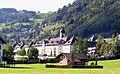 Engelberg kloster 2011-08-20 16 40 23 PICT4025.JPG