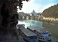 Engelsbrücke in Rome.jpg
