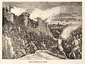 English storm Cadiz 1596.jpg