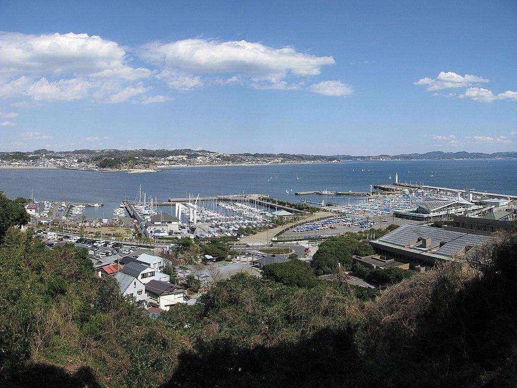 Enoshima -10