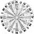 Enrico Frassi - Planisfero orario simbolico.jpg
