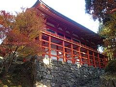 http://upload.wikimedia.org/wikipedia/commons/thumb/4/42/Enryakuji_yokawachudo.jpg/240px-Enryakuji_yokawachudo.jpg