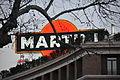 Enseigne Martini - Via Veneto à Rome.jpg