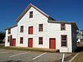 Enterprise Flour & Grist Mill Oct 2012.jpg