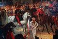Entrée du duc de Bayonne en 1839, détail 2.jpg
