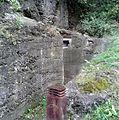 Entrata bunker a Tiso.jpg
