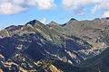 Entre Ordino e Coll d'Ordino. Andorra 34.jpg