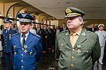 Entrega da Medalha Ordem do Mérito da Defesa (33567766692).jpg