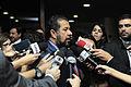 Entrevistas Diversas (16685325693).jpg