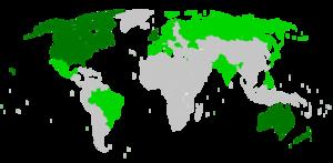English Wikipedia