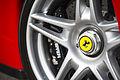 Enzo Wheel (16676872393).jpg