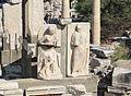 Ephesus - Memmius Monument.jpg