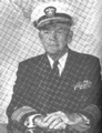 Ephraim P.Holmes.png