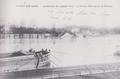 Epinay-sur-Seine - Crue de la Seine 1910.png