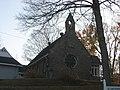 Episcopal Church of the Resurrection.jpg