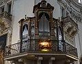 Epistelorgel im Salzburger Dom (cropped).jpg