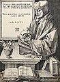 Erasme (Louvre Lens) (8550662881).jpg