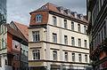 Erfurt, Krämerbrücke 33-001.jpg
