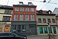 Erfurt.Johannesstrasse 022 20140831.jpg
