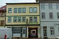 Erfurt.Johannesstrasse 149 20140831.jpg