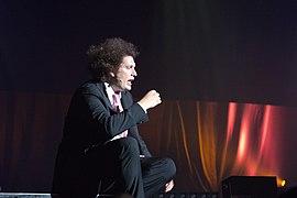 Eric Antoine - 2012-07-03 - IMG 4931.jpg