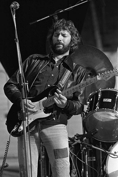 File:Eric Clapton 1978.jpg - Wikipedia