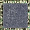 Ericsson H5231 - DB5730-3166.jpg
