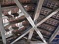Eriskirch Holzbrücke Dachstuhl.jpg