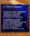 Erlöserkirche Hamburg-Borgfelde 02.JPG