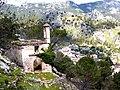 Ermita Calvario Grazalema Andalucia 2016 Ralf 0073.jpg