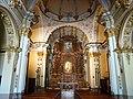 Ermita de la Mare de Déu dels Àngels de Sant Mateu 01.JPG