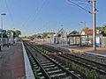 Ermont - Gare d Ermont - Halte 13.jpg