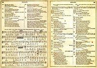 Ernani Libretto 1859.jpg