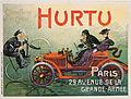 Ernest Montaut - Hurtu.jpg