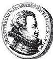 Ernst Friedrich v Baden Durlach Kupferstich v Muenze 3.jpg