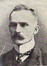 Ernst Nevanlinna.jpg
