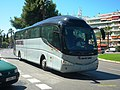 ErosBusTravel(3509-BRC) - Flickr - antoniovera1.jpg