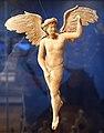 Eros in volo, da myrina, 150-100 ac ca.jpg