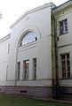 Ershovo House 2.jpg