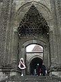 Erzurum, Çifte Minare Medresesi (13. Jhdt.) (40381779271).jpg